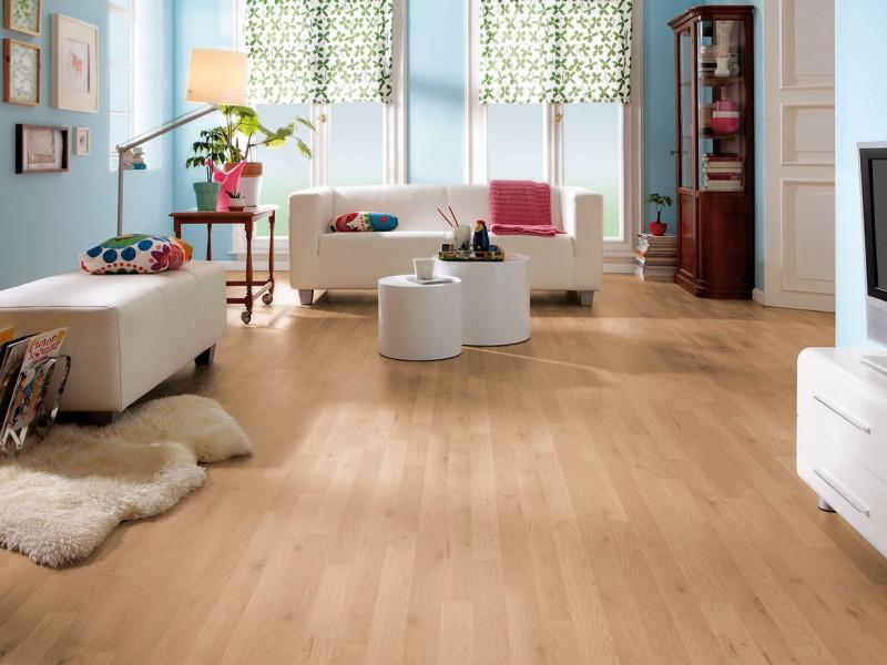 Fußboden Von Oben Dämmen ~ Die passende dämmung für den fußboden wohnen