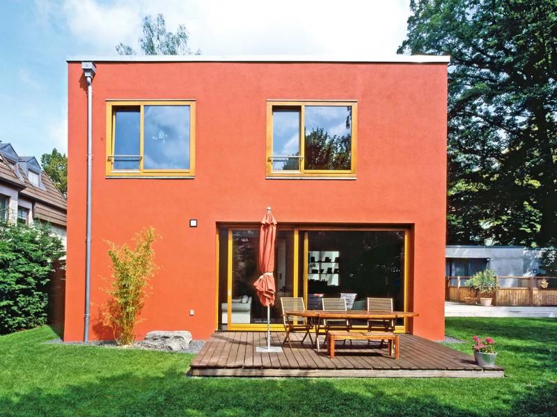 garage selber mauern ytong. Black Bedroom Furniture Sets. Home Design Ideas