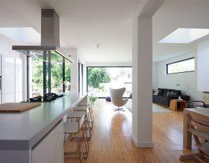 besser anbauen als umziehen wohnen. Black Bedroom Furniture Sets. Home Design Ideas
